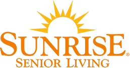 logo-sunrise-senior-living
